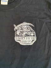 Load image into Gallery viewer, LTC reaper shirt