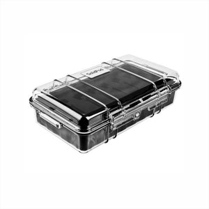 SolidPod 6 Slots SSD Carrying Case