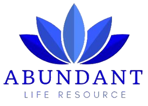Abundant Life Resource