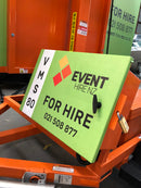 VMS Board Hire (small)