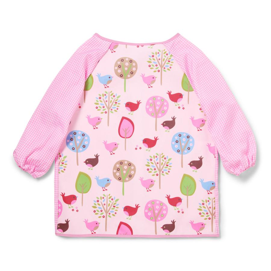 Penny Scallan Kids Art Smocks