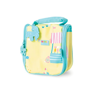 Toiletry Bag - Park Life