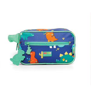 Kids Travel Wet Pack