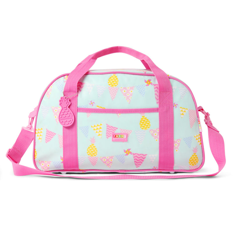 Sleepover Bag for Kids
