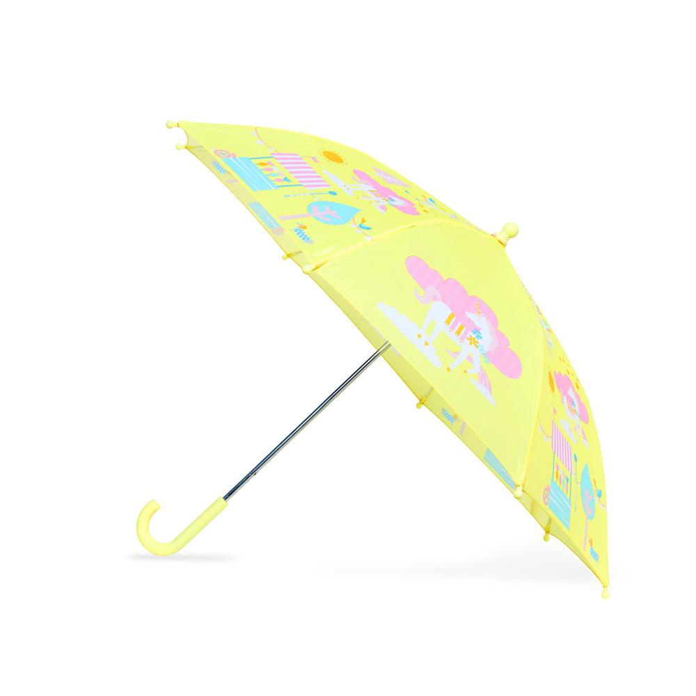 Unicorn Umbrella - Park Life