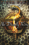 No Deadly Thing