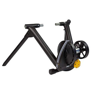 Trainer - CycleOps M2 (Value)