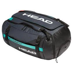 Head Gravity 12R Duffle Tennis Bag