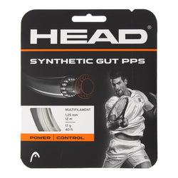 Head Synthetic Gut PPS Set