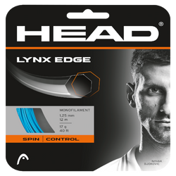 Head Lynx Edge Set