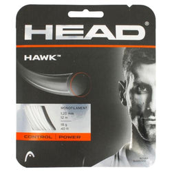 Head Hawk Set