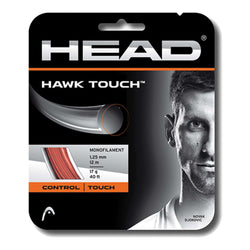 Head Hawk Touch Set