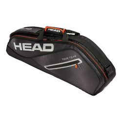 Head Tour Team Pro 3pk 2019