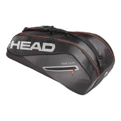 Head Tour Team Combi 6pk 2019