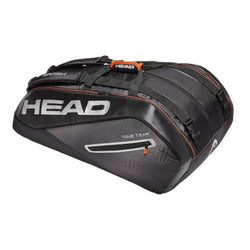 Head Tour Team Monstercombi 12pk 2019