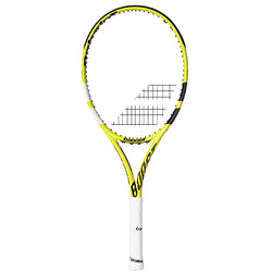 Babolat Boost A Tennis Racket