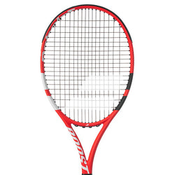 Babolat Boost S Tennis Racket