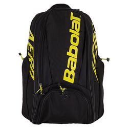 Babolat Pure Aero Tennis Backpack 2021
