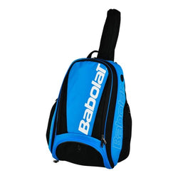 Babolat Pure Blue Backpack