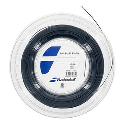 Babolat RPM Blast Rough Reel