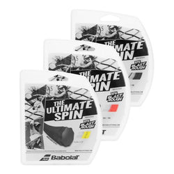 Babolat RPM Blast Rough Set
