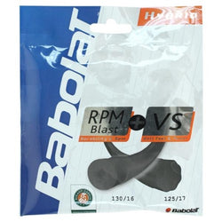 Babolat RPM Blast + VS Hybrid Set