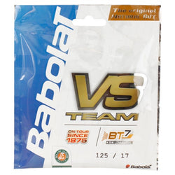 Babolat VS Team Set