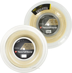 Tecnifibre X-One Biphase Reel