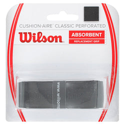 Wilson Cushion Aire Perforated Grip