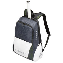Head Djokovic Backpack