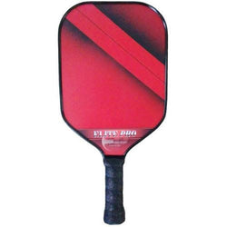Engage Elite Pro Lite Pickleball Paddle (7.5-7.8 Ounces)