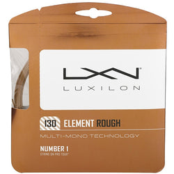 Luxilon Element Rough Set