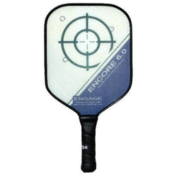 Engage Encore 6.0 Lightweight Pickleball Paddle