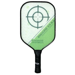 Engage Encore EX 6.0 Standard Pickleball Paddle