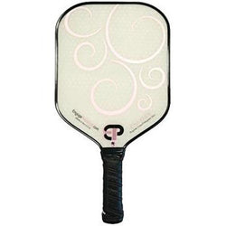 Engage Encore Pickleball Paddle