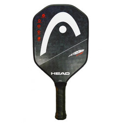 Head Extreme Lite Graphite Pickleball Paddle