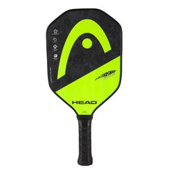 Head Extreme Tour Graphite 2019 Pickleball Paddle