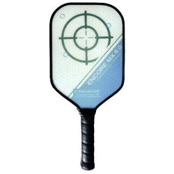 Engage Encore MX 6.0 Pickleball Paddle