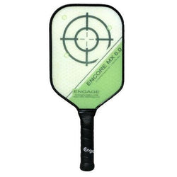 Engage Encore MX 6.0 Standard Pickleball Paddle