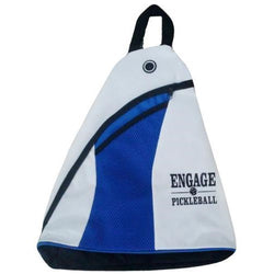 Engage Pickleball Paddle Sling