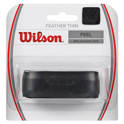 Wilson Feather Thin Grip