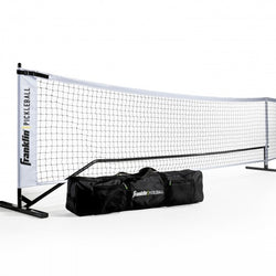 Franklin Pickleball Tournament Net