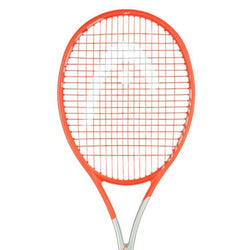 Head Graphene 360+ Radical MP Tennis Racquet