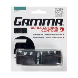 Gamma Ultra Cushion Contour Replacement Grip