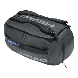 Head Gravity 9 Pack Sport Bag 2021