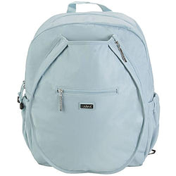 Hadaki Tennis Backpack