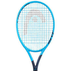 Head Graphene 360 Instinct S Tennis Racquet