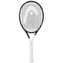 Head Graphene 360 Speed Lite Tennis Racquet