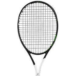Head Graphene 360 Speed MP Lite Tennis Racquet