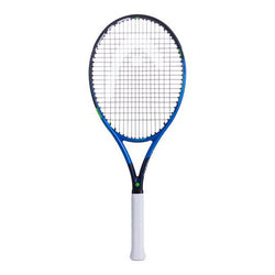 Head Graphene Touch Instinct S Tennis Racquet